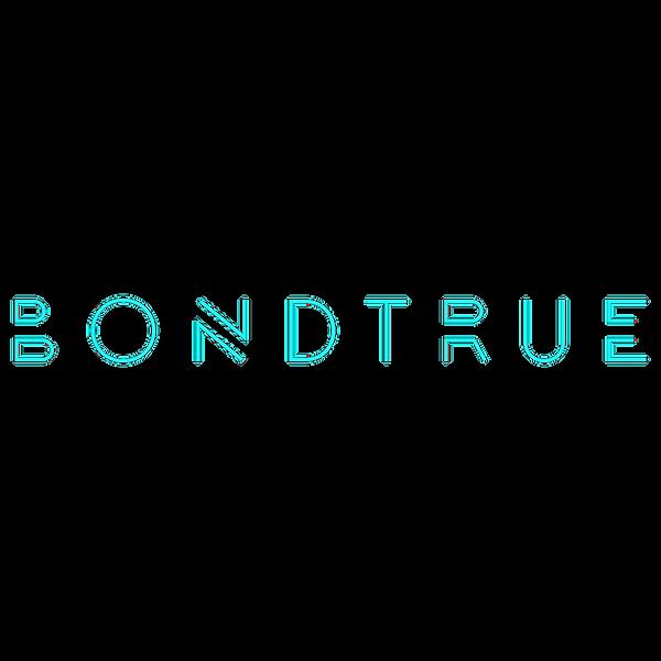 BondTrue-Logo-B4_edited.png