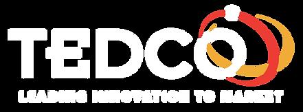 Tedco logo - white.png
