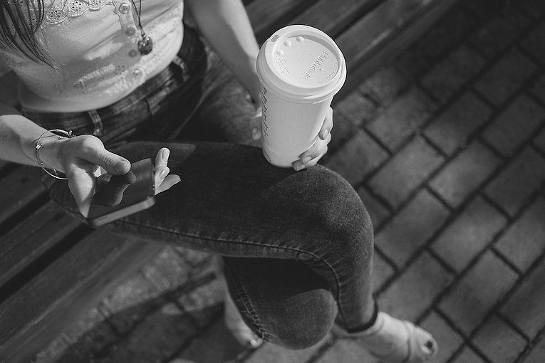 coffee-to-go-1853995_1920.jpg