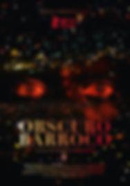 obscuro barroco poster.jpg