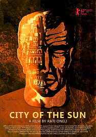 poster_city_of_the_sun small.jpg