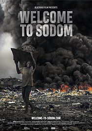 welcome to Sodom poster.jpg