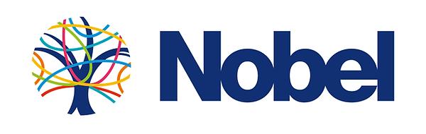 Nobel Logo 200px.png
