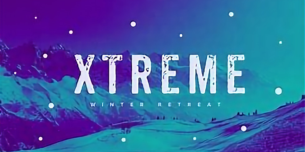 Xtreme Winter Conference