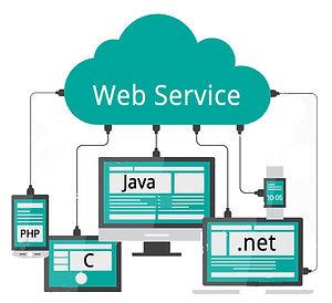 Webservices.jpg