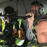 filmen in helicopter.jpg
