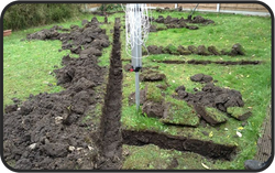 landdraining-topimage