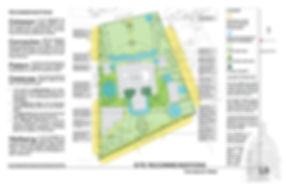 5 Map Sheet copy.jpg