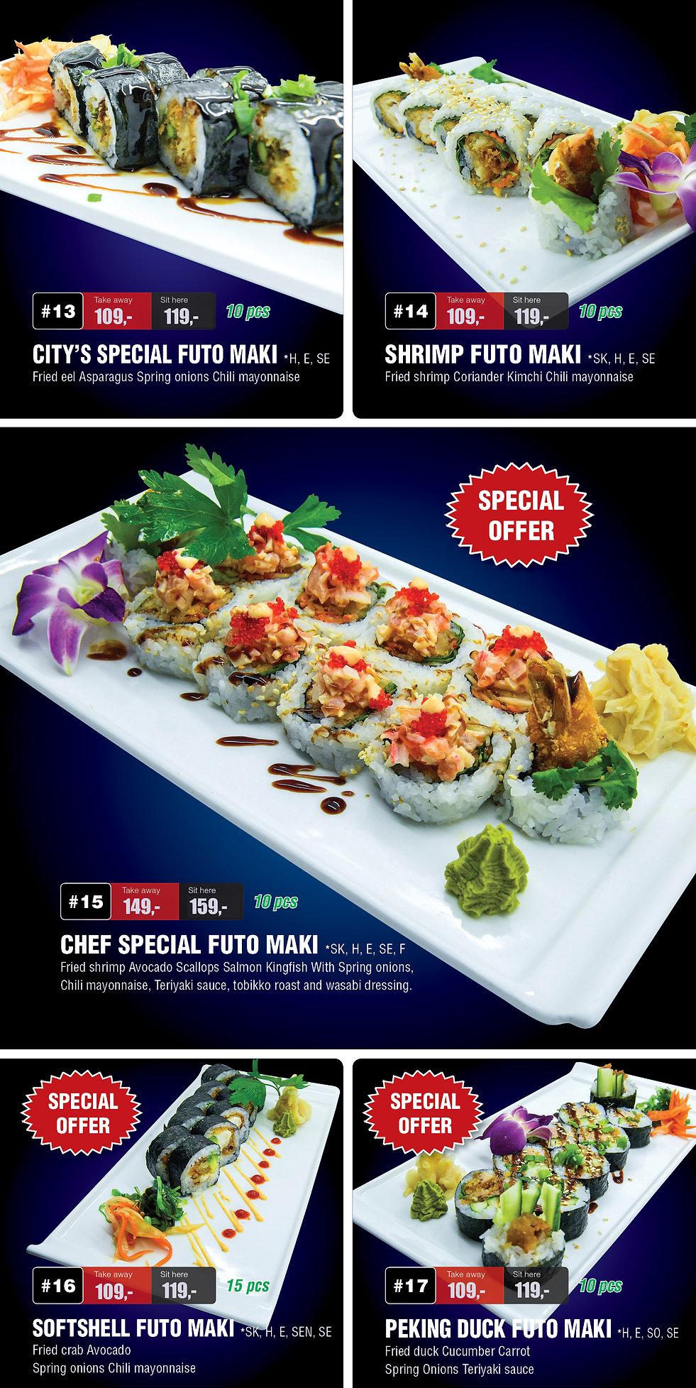 Sushi City Wok Meny.jpg