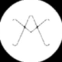 ana_logo_rond_blanc.png