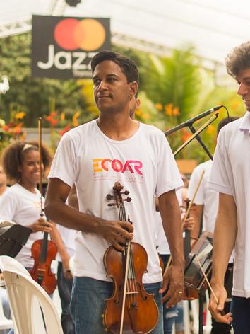jazz-55.jpg