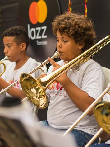 jazz-30 (1).jpg