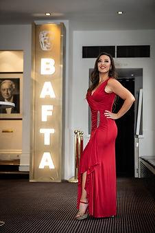 BAFTA_YULIA-15.jpg