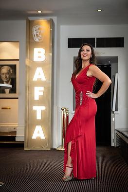 BAFTA_YULIA Romanova