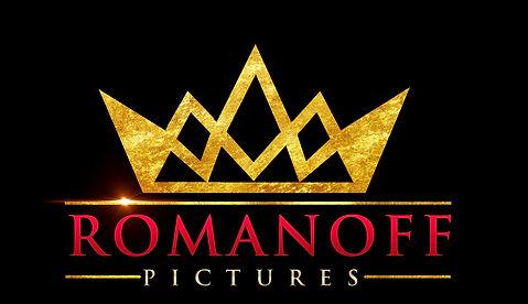 ROMANOFF LOGO 2.jpg