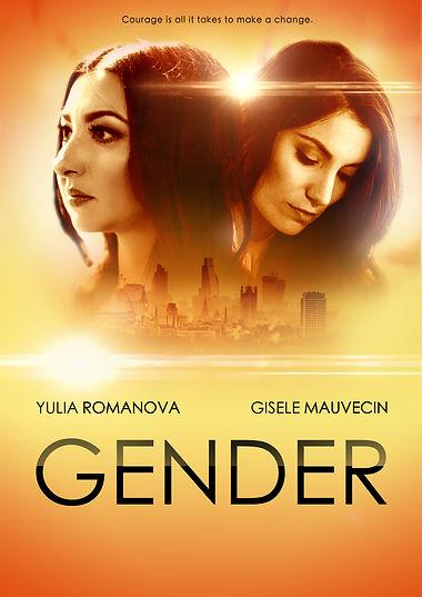 gender POSTER 2.jpg