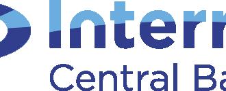 Interreg Central Baltic 3. taotlusvoor avatakse 2. jaanuaril 2017