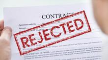Miks projektid ebaõnnestuvad - kõik algab kokkulepetest.