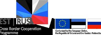 Eesti ja Venemaa piirialade arengusse investeeritakse lähiaastatel läbi piiriüleste koostööprojektid