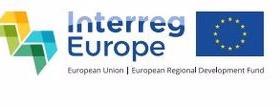 Interreg Euroopa III taotlusvoor