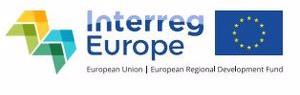 INTERREG EUROOPA teine taotlusvoor