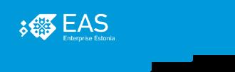 EAS avas 11. juulil pereturismi atraktsioonide toetusmeetme.