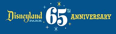 Disneyland-65th-Anniversary.png