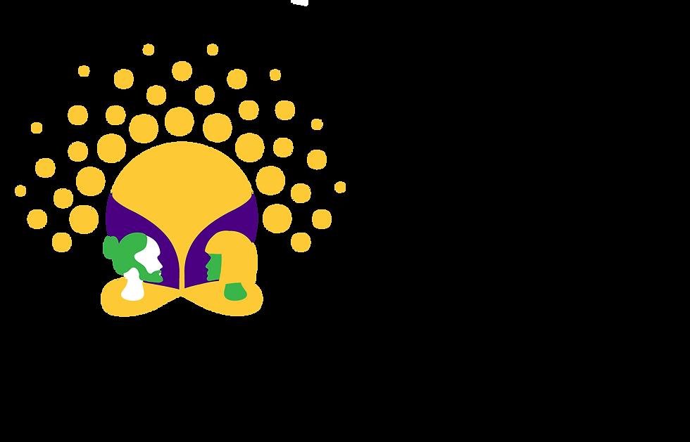 illustration CO2 .png