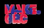 Make.org logo.png