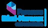 Parcours Rémi Marcoux Logo.png