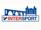 Intersport montaubam.jpg