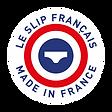 slip logo .png