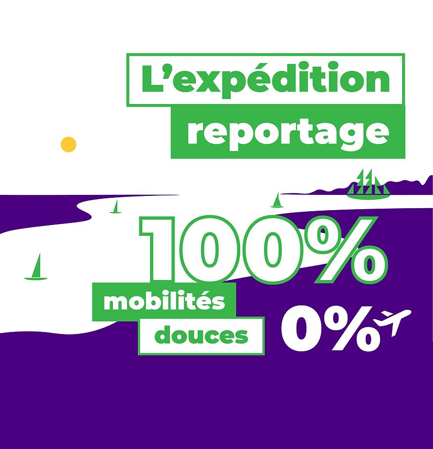 100� MOBILITES DOUCES_9.Expédition.png