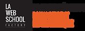 LOGO WSF 2016 CS6 BASELINE DROITE.png
