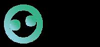 Logo_MPP_Vectorisé couleur.png