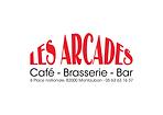 Les Arcades Logotype-1.png