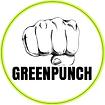 logo greenpunch.png