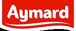 Aymard logo .png