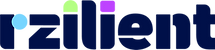 rzilient_logo (1).png