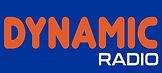 dynamic radio.jpeg