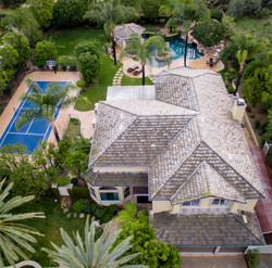 226 Granite St. Drone Photo 1-0116