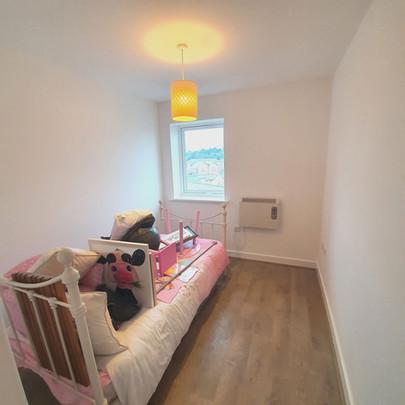 ingress park bedroom.jpg