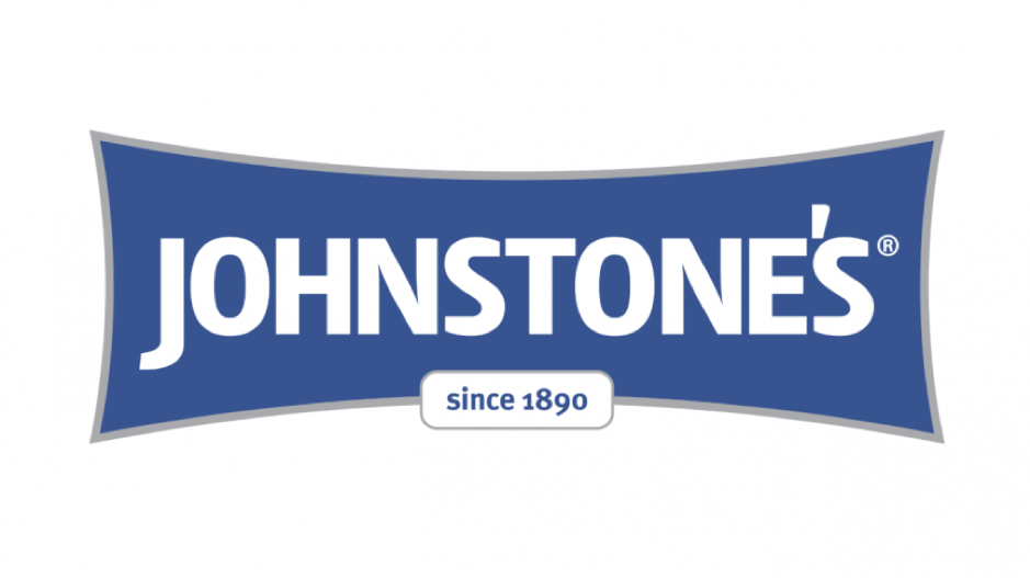 Johnstones.png