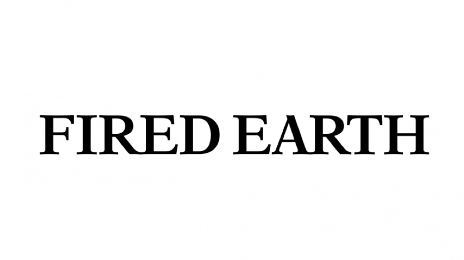 Fired earth.png