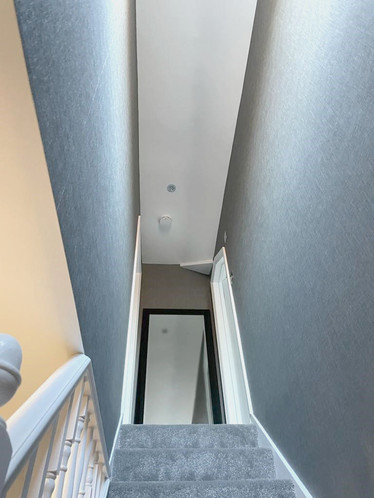 jamo hallway top final.jpg