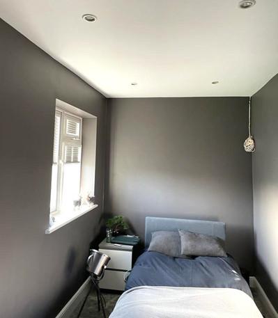 jamo bedroom 1 final.jpg