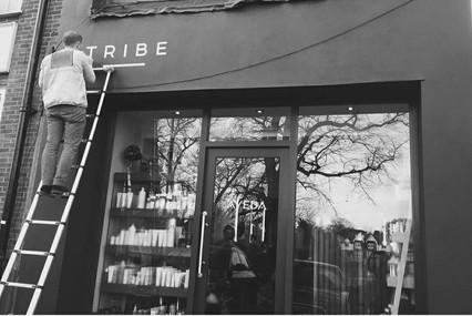 tribe 4.jpg