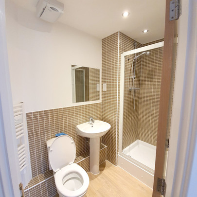 ingress park bathroom.jpg