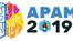 18 th Annual Scientific Congress Asia Pacific Association of Medical Toxicology