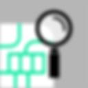 surveyor-step-1.png